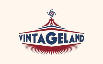 VINTAGELAND