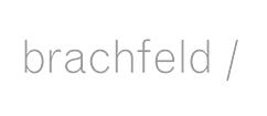 Brachfelf